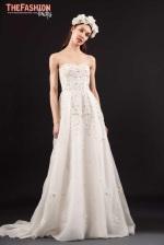 temperley-london-spring-2017-wedding-gown-04