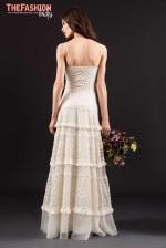 temperley-london-spring-2017-wedding-gown-15