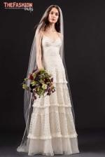 temperley-london-spring-2017-wedding-gown-16