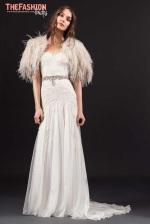 temperley-london-spring-2017-wedding-gown-18
