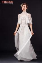 temperley-london-spring-2017-wedding-gown-20
