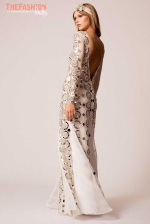 temperley-london-spring-2017-wedding-gown-22