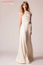 temperley-london-spring-2017-wedding-gown-23