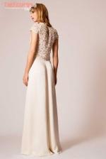 temperley-london-spring-2017-wedding-gown-24