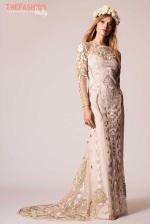 temperley-london-spring-2017-wedding-gown-25