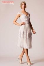 temperley-london-spring-2017-wedding-gown-27