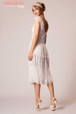 temperley-london-spring-2017-wedding-gown-28