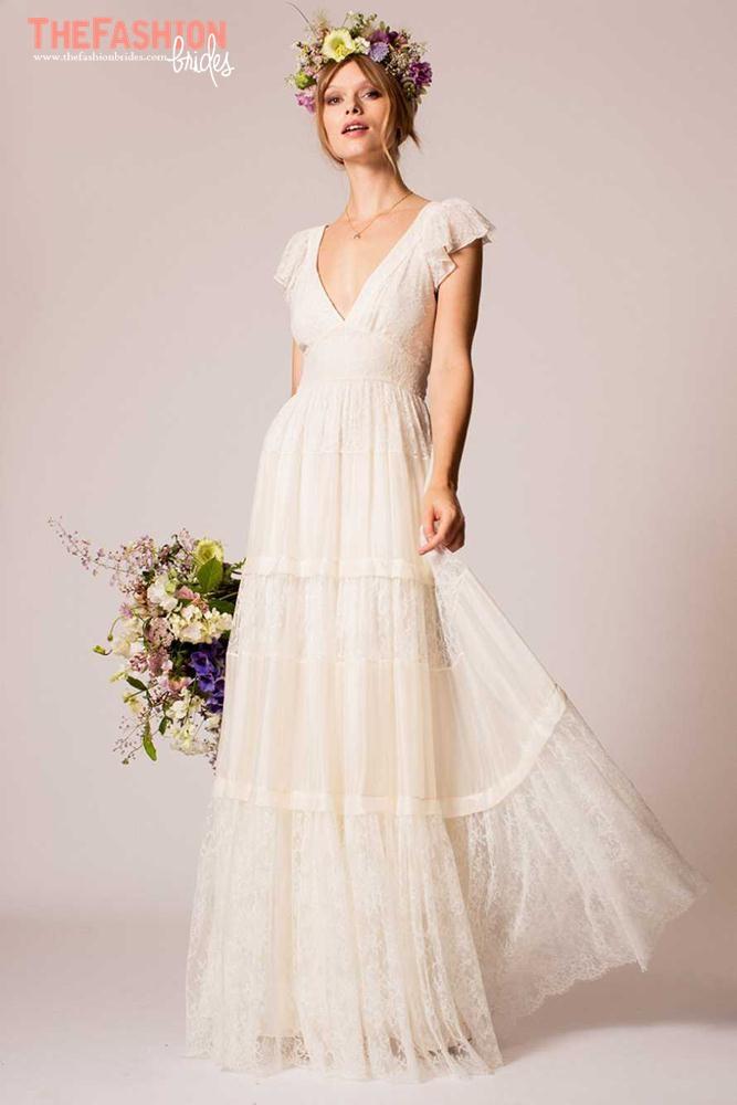 temperley-london-spring-2017-wedding-gown-29