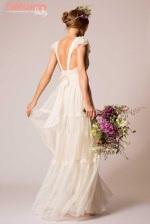 temperley-london-spring-2017-wedding-gown-30