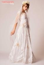 temperley-london-spring-2017-wedding-gown-31