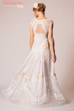 temperley-london-spring-2017-wedding-gown-32