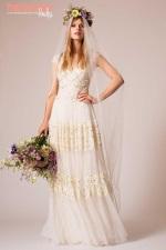 temperley-london-spring-2017-wedding-gown-33