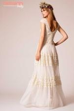 temperley-london-spring-2017-wedding-gown-34