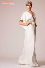 temperley-london-spring-2017-wedding-gown-35