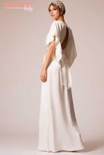 temperley-london-spring-2017-wedding-gown-36