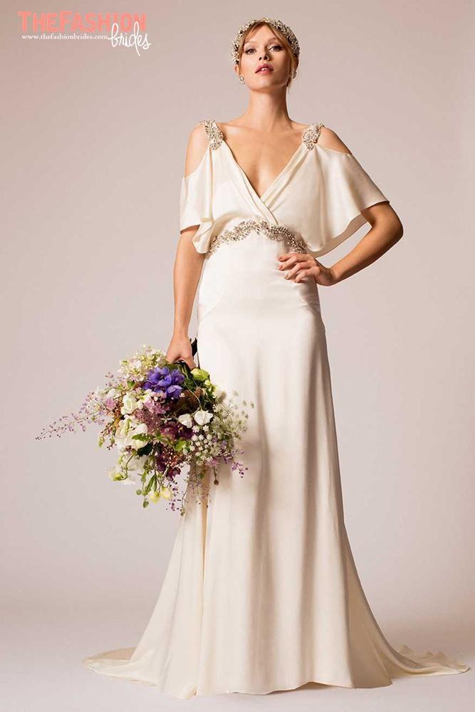 temperley-london-spring-2017-wedding-gown-37