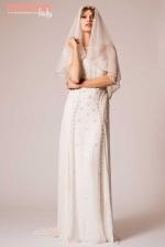 temperley-london-spring-2017-wedding-gown-38