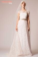 temperley-london-spring-2017-wedding-gown-39