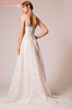 temperley-london-spring-2017-wedding-gown-40