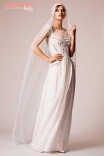 temperley-london-spring-2017-wedding-gown-41