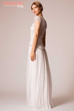 temperley-london-spring-2017-wedding-gown-42