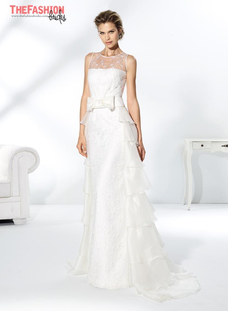 teresa-ripoll-spring-2017-wedding-gown-06