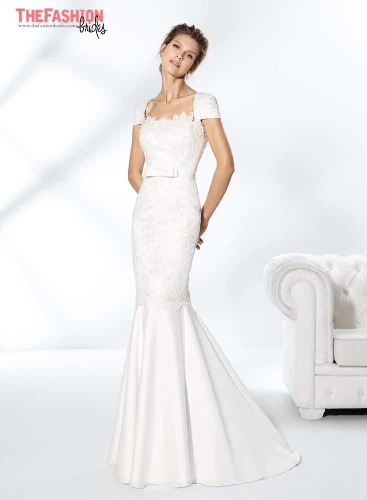 teresa-ripoll-spring-2017-wedding-gown-14
