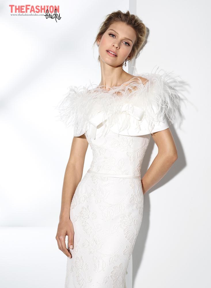teresa-ripoll-spring-2017-wedding-gown-23