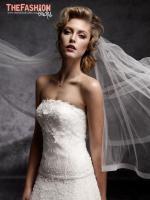 ulkeryar-2016-collection-wedding-gown-02