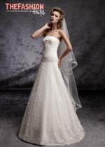 ulkeryar-2016-collection-wedding-gown-03