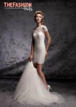 ulkeryar-2016-collection-wedding-gown-06