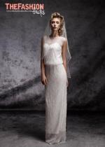 ulkeryar-2016-collection-wedding-gown-10