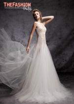ulkeryar-2016-collection-wedding-gown-15