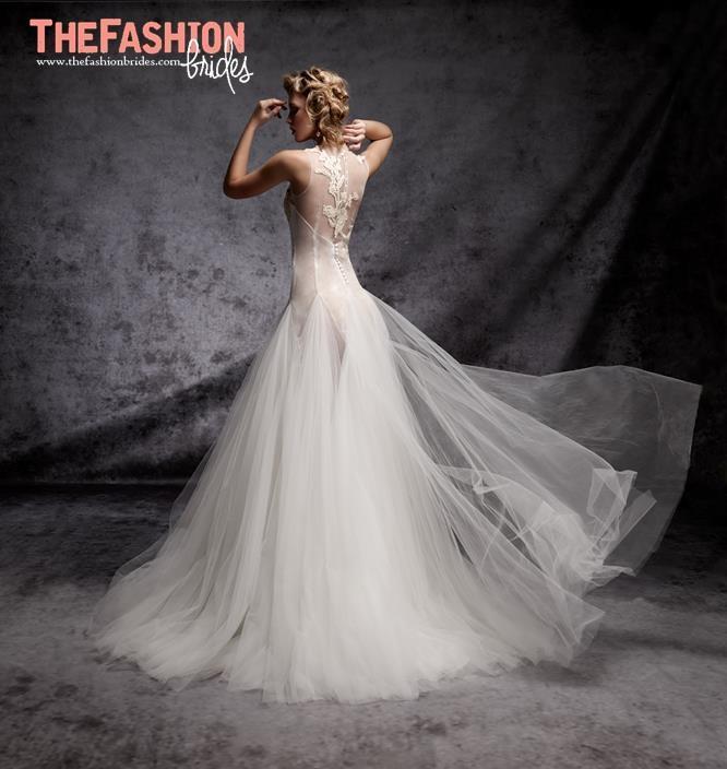 ulkeryar-2016-collection-wedding-gown-17