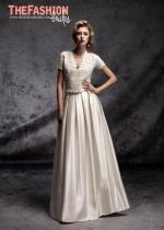 ulkeryar-2016-collection-wedding-gown-26