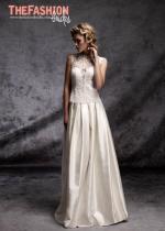 ulkeryar-2016-collection-wedding-gown-31