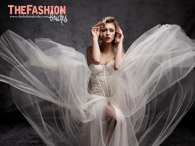 ulkeryar-2016-collection-wedding-gown-34