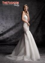 ulkeryar-2016-collection-wedding-gown-35