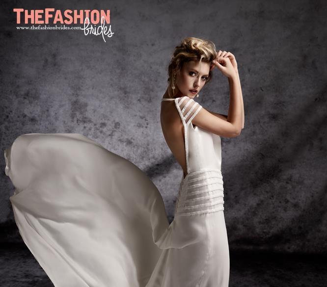 ulkeryar-2016-collection-wedding-gown-36