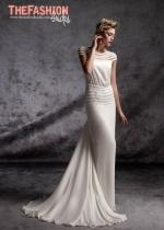 ulkeryar-2016-collection-wedding-gown-39