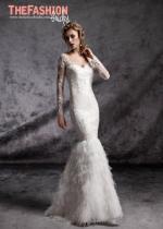 ulkeryar-2016-collection-wedding-gown-41