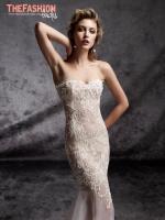 ulkeryar-2016-collection-wedding-gown-44