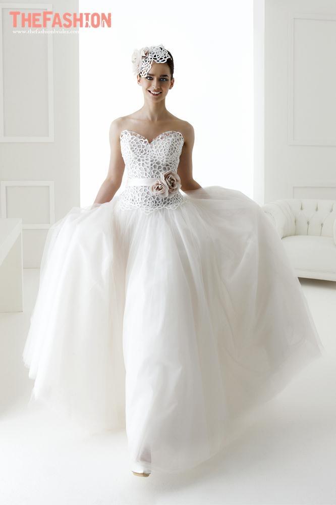 valentini-couture-vinie-2016-bridal-collection-wedding-gowns-thefashionbrides02