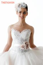 valentini-couture-vinie-2016-bridal-collection-wedding-gowns-thefashionbrides03