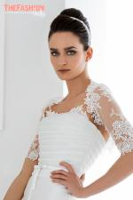 valentini-couture-vinie-2016-bridal-collection-wedding-gowns-thefashionbrides15
