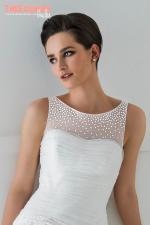 valentini-couture-vinie-2016-bridal-collection-wedding-gowns-thefashionbrides18