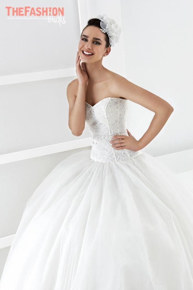 valentini-couture-vinie-2016-bridal-collection-wedding-gowns-thefashionbrides24