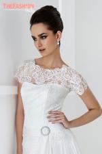 valentini-couture-vinie-2016-bridal-collection-wedding-gowns-thefashionbrides29