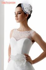 valentini-couture-vinie-2016-bridal-collection-wedding-gowns-thefashionbrides33