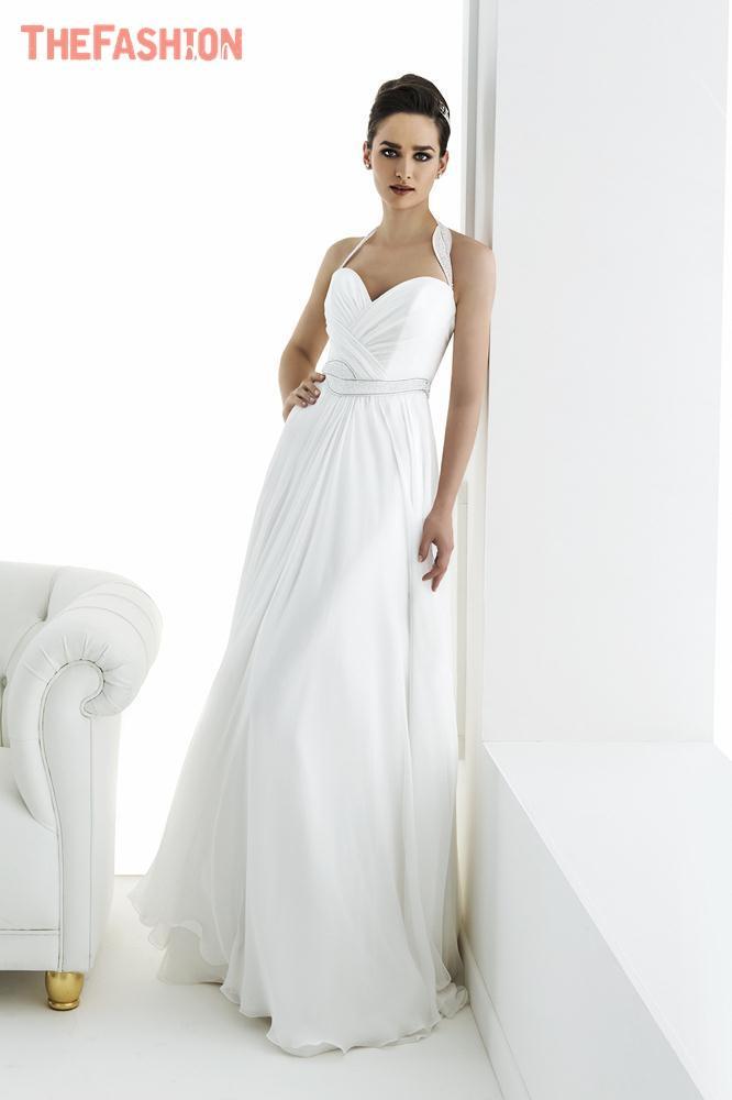 valentini-couture-vinie-2016-bridal-collection-wedding-gowns-thefashionbrides34